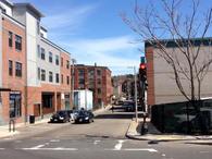 Green St toward Washington St_apr15.jpg