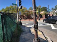 Corner 2 traffic lights_oct20.jpg