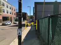 Green sidewalk 76 drw_oct20.jpg