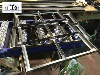 chassis metal.jpg