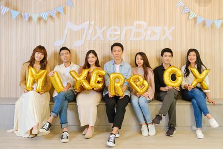 v 1121 MixerBox-88.jpg