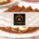 десерты.jpg