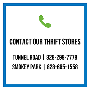 contact_our_thrift_stores.png