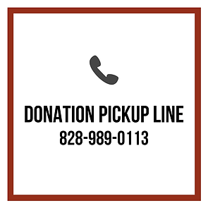 donation line.png