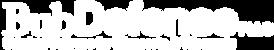 BD-Logo white.png