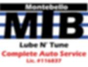 MTB Logo.jpg