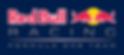 Red_Bull_Racing_logo.png