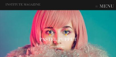 Pastel puppert_Institute.jpg