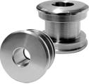 Hydraulic Cylinder Piston, ACE Automation LLC Hydraulic UAE