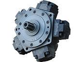 Hydraulic Motor Dubai UAE, Ace Automation Lllc