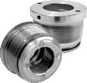 Hydraulic Cylinder Gland, ACE Automation LLC Hydraulic UAE