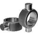 Hydraulic Cylinder Trunnions, ACE Automation LLC Hydraulic UAE