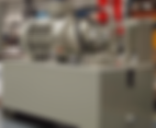Hydraulic Power Pack Dubai UAE ACE Automaton LLC