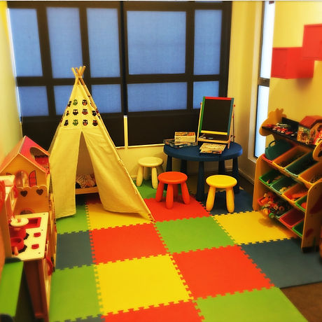 Play Room_edited_edited_edited.jpg