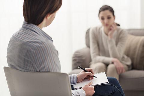 individual-counseling.jpeg