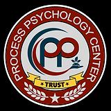 Logo ppc.png