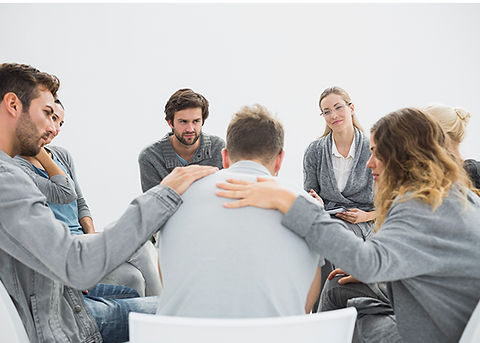 support-group.jpg
