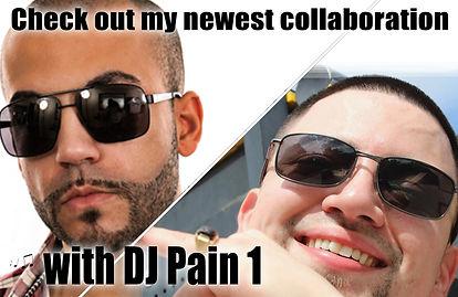 DJ Pain 1 collab.jpg