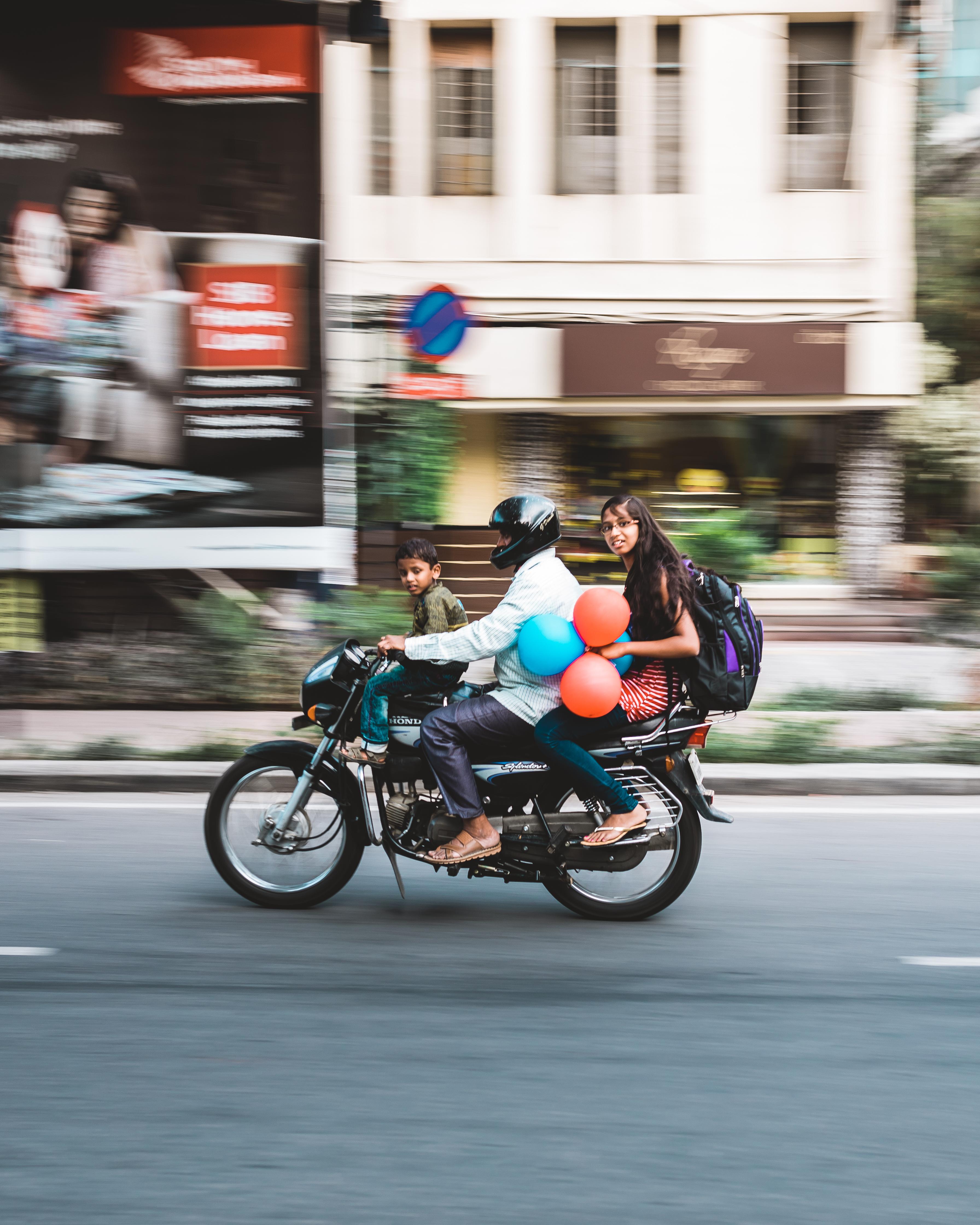 St. Marks Road, Bengaluru