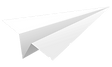 Paper Plane Icon.png