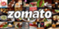 Zomato Website Banner.jpg
