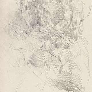 The Lodore Falls  13.08.97.JPG