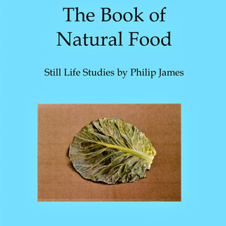 The Book of Natural food
