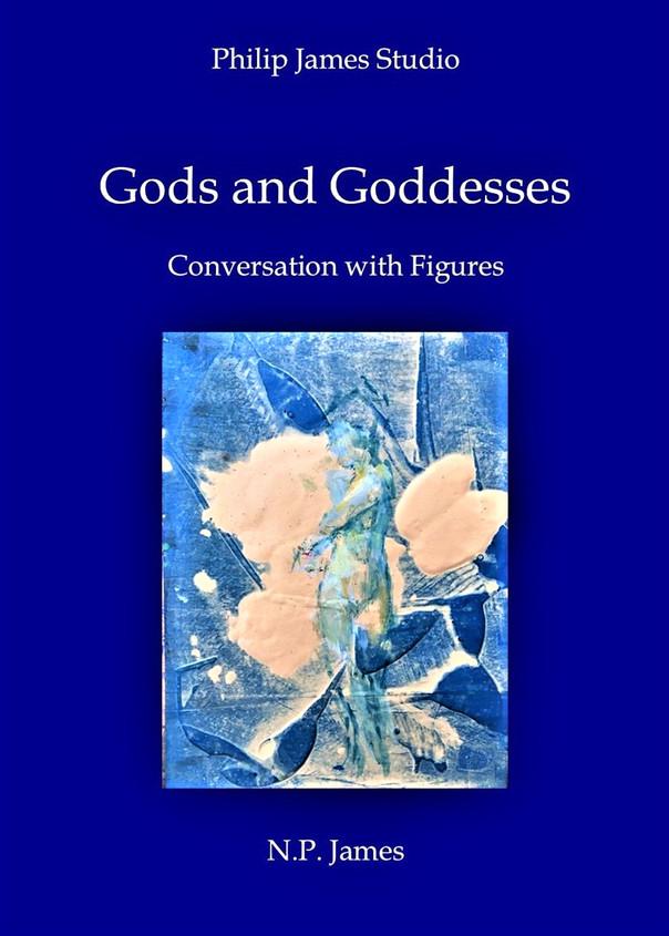 Gods and Goddesses.jpg