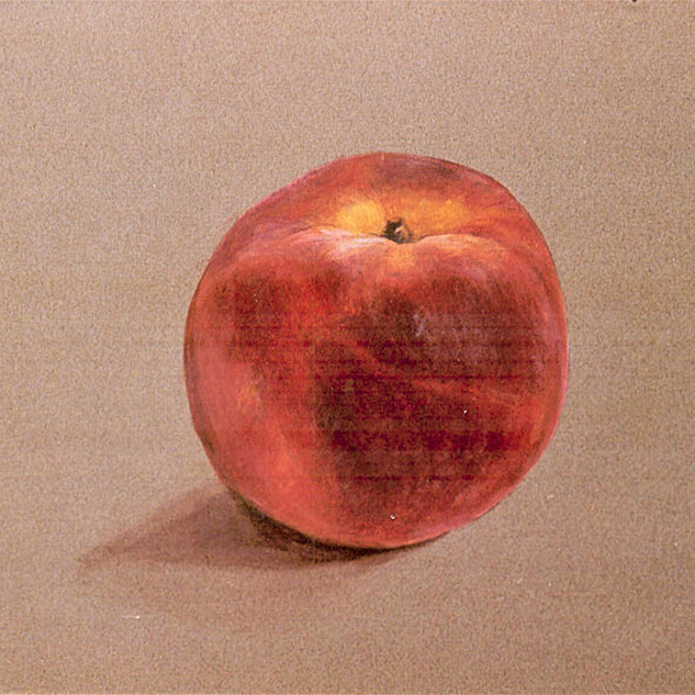Peach 1978 7x11 in.jpg