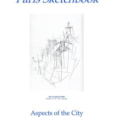 paris sketchbook1.jpg