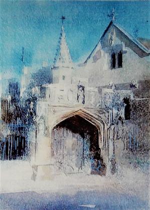 St Aldates Oxford 8x6ins.jpg