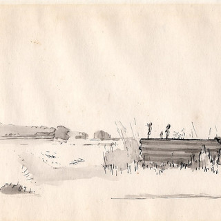 Sussex 1967 pen and wash 7x9.jpg