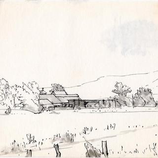 Bury Farm 1967 6x8 in.JPG