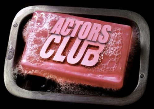 actors club1.jpg
