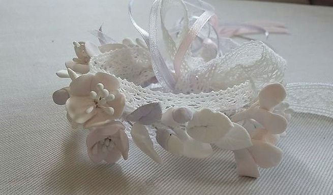 wedding%20bracelet-melitini_edited.jpg
