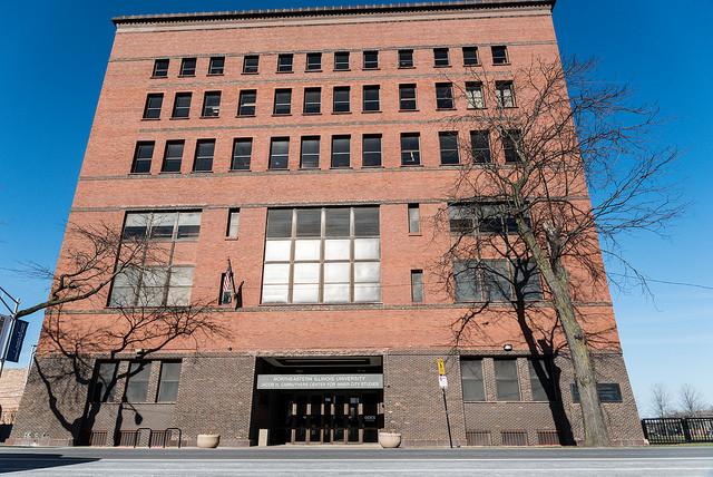 AbrahamLincoln Center.jpg
