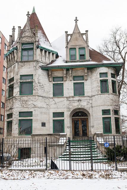 Margaret Burrough home.jpg
