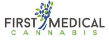 Premium Cannabis Oil