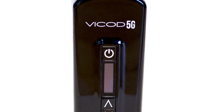 Vicod 5G