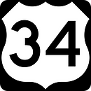 1024px-US_34.svg.png
