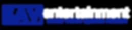 SAV Logo- white.png