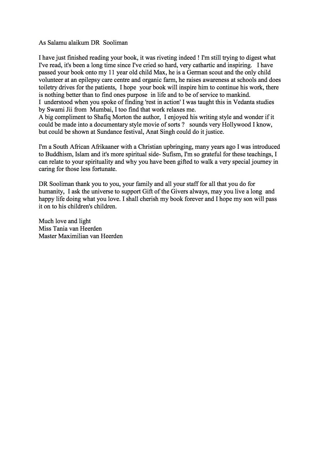 Letter_from_Tania_van_Heerden