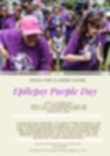 Invite2019.jpg