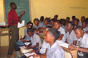 IPB Bible Class.JPG