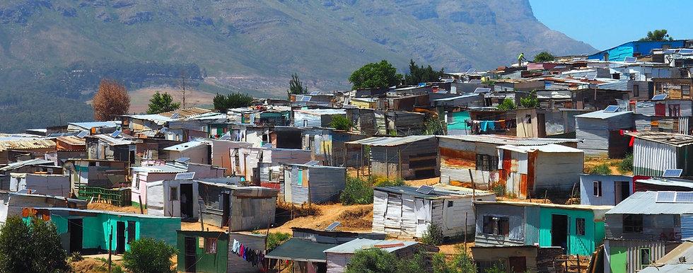 Stellenbosch%20Cape%20Town%20South%20Africa_edited.jpg