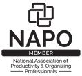 napo-solids_member-solidblack-stacked.pn
