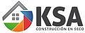 Kasa construccon en seco
