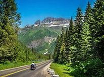 Mountainland.jpg