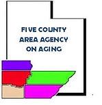 five county area.jpg