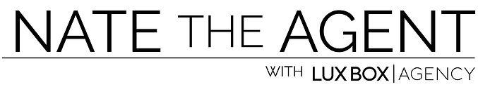 Logo-Collab-4.jpg